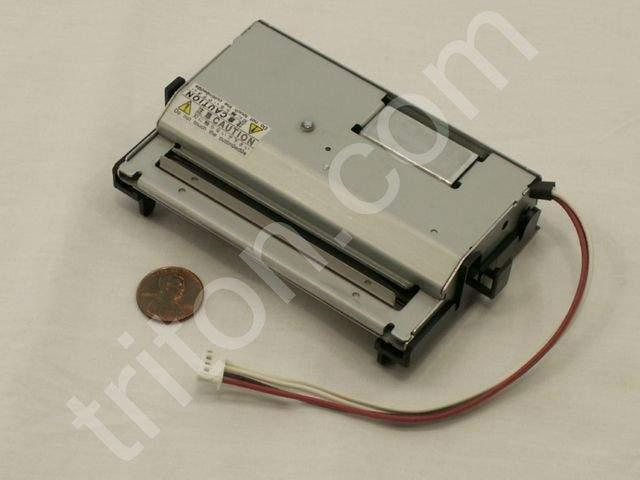 Triton 80mm Printer Cutter for RL5000, FT5000 & RL2000