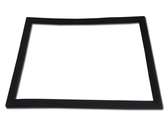 Triton LCD Gasket For 8100, 9100 & 9600