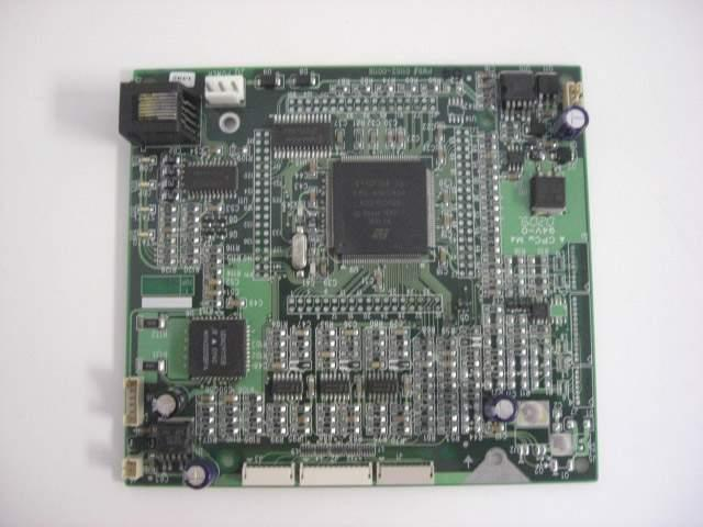 Repair of TDM Dispenser Board, If Needed w/ Repair of Dispenser