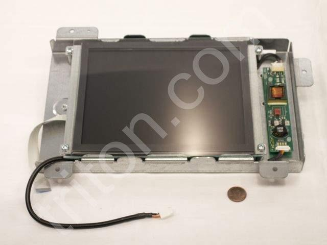 "Triton RL2000 8"" Color Display Assembly"
