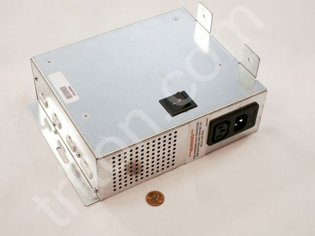 Triton Power Supply for 8100, Refurbished