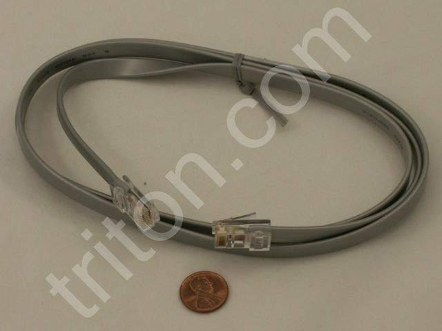 Triton TDM To Mainboard Communications Cable For 9100 & RL5000