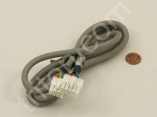 Triton TDM-50 CD Power Cable For 8100