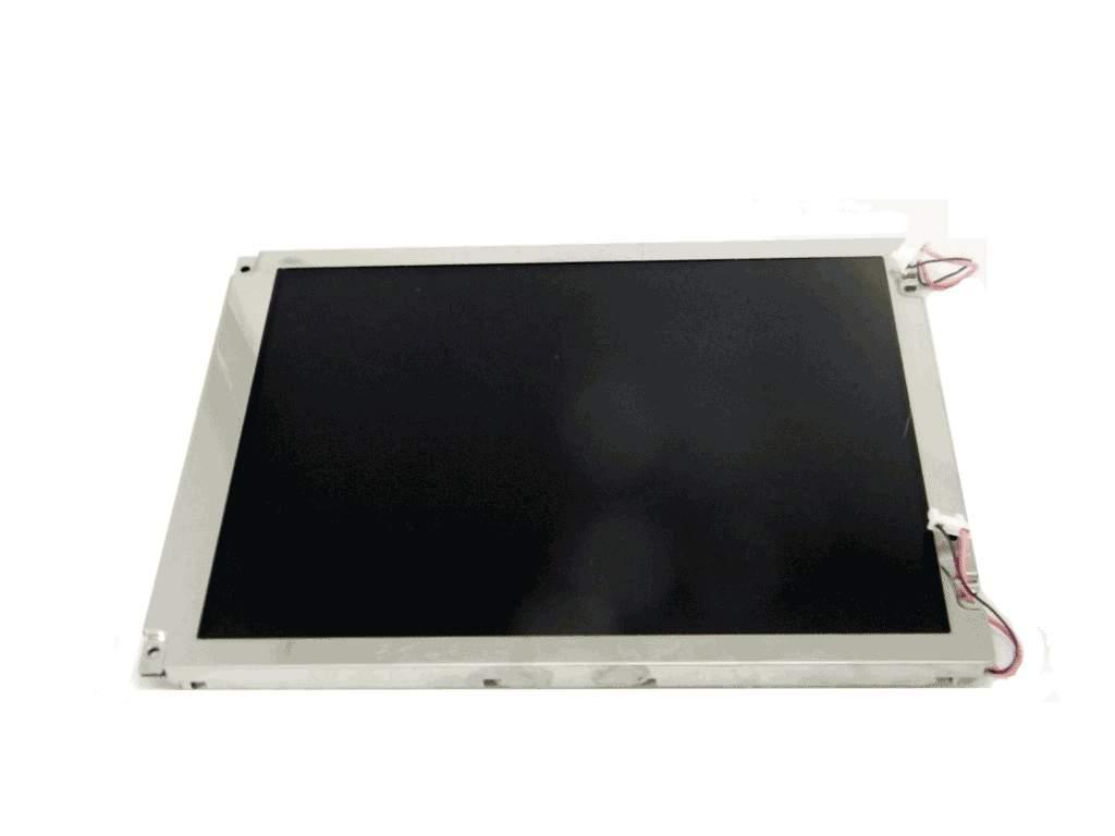 "Triton 10.4"" Color LCD, Sunlight Readable / High Bright"