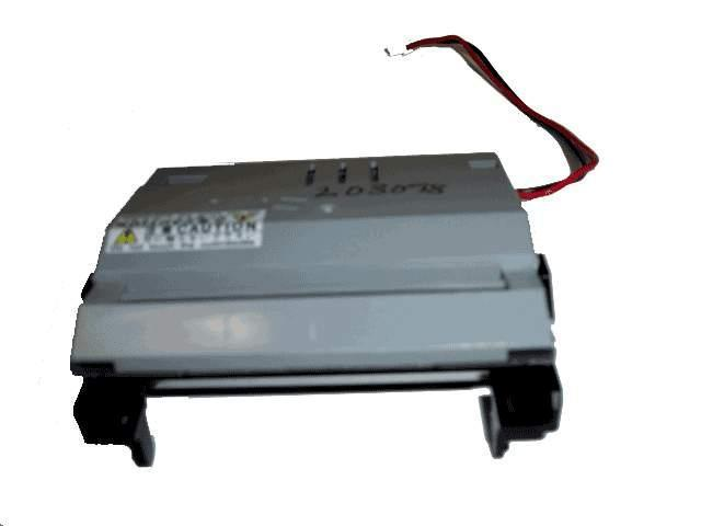 Triton Printer Cutter for 60mm Thermal Printer
