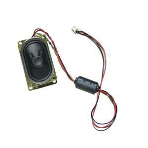 Hyosung / Tranax ATM Speaker For mb1500, c4000, x4000, e4000