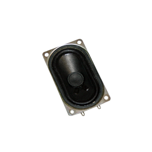 Tranax / Hantle / Genmega Speaker For All Models