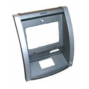 Tranax ATM Top Bezel For MBc4000 & MBe4000