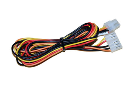 CABLE, DC POWER TO CE, 1700W/T4000/G1900/G2500