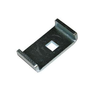 Hyosung / Tranax T-Handle Bracket For MB1500