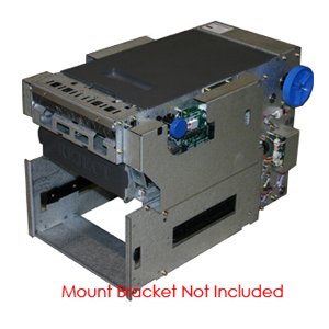 Tranax HCDU Dispenser Assembly For 1700, MBc4000 & MBx4000