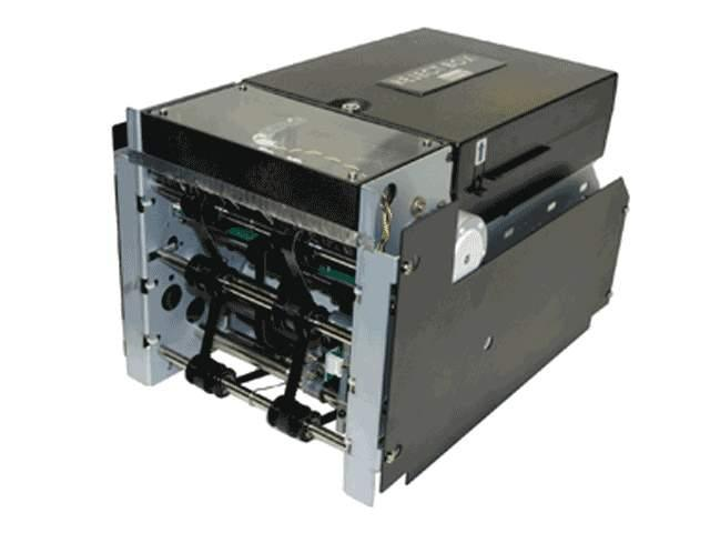 Tranax TCDU II, Ultrasonic II Dispenser