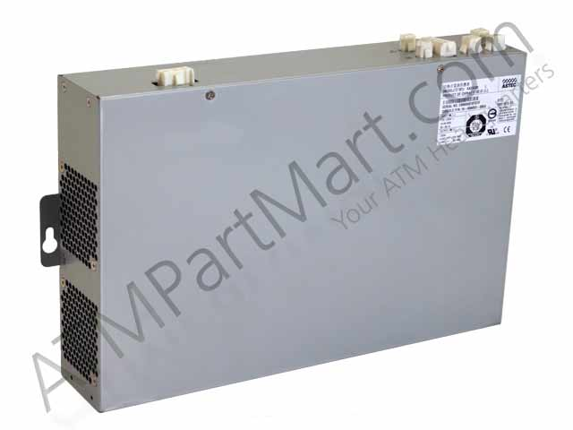 Diebold Opteva Power Supply by ASTEC 720W DC Refurbished