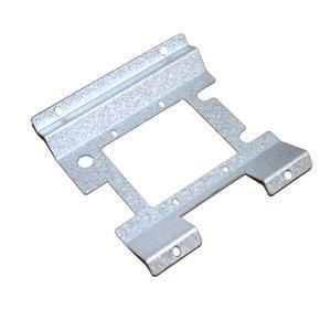 Tranax EPP Keypad Mounting Bracket For MBc4000, MBe4000 & MBx4000