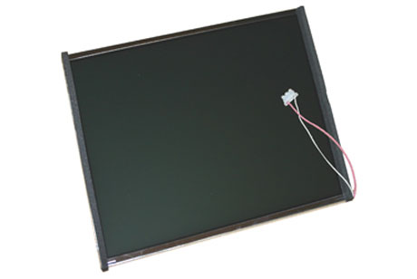 "Repair of Hantle / Genmega 10.4"" Color LCD Panel Sunviewable For T4000"