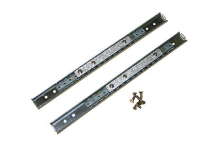 SERVICE PANEL, MOUNTING RAIL AND BRACKET, GT3000