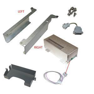 DeLaRue Upgrade Kit for Hantle / Tranx MB-1700