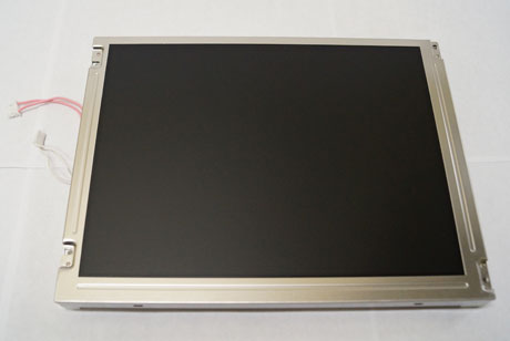 "Hyosung 10.4"" LCD for MBS5000, NHS5000, 7000D"