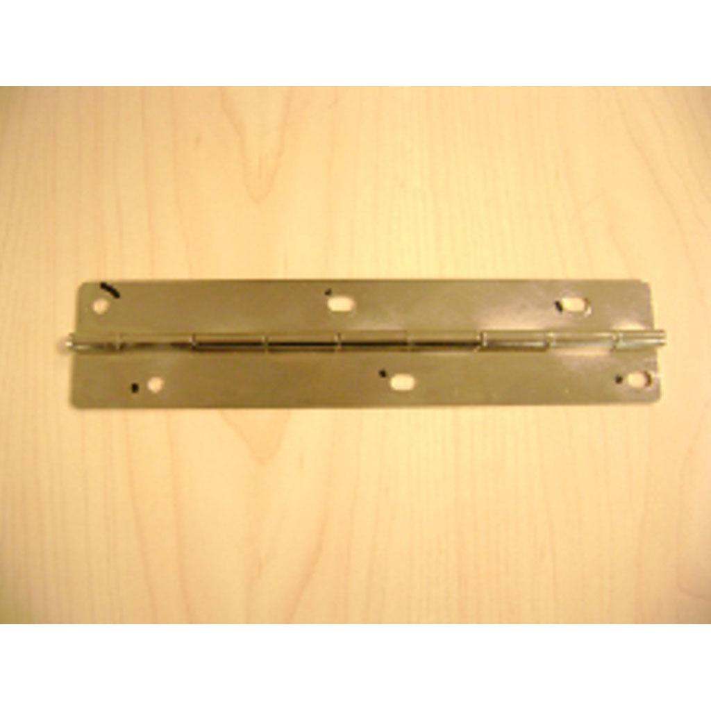 Hyosung Vault Door Bezel Hinge for 1800SE, 2700CE, Halo, Halo II & More