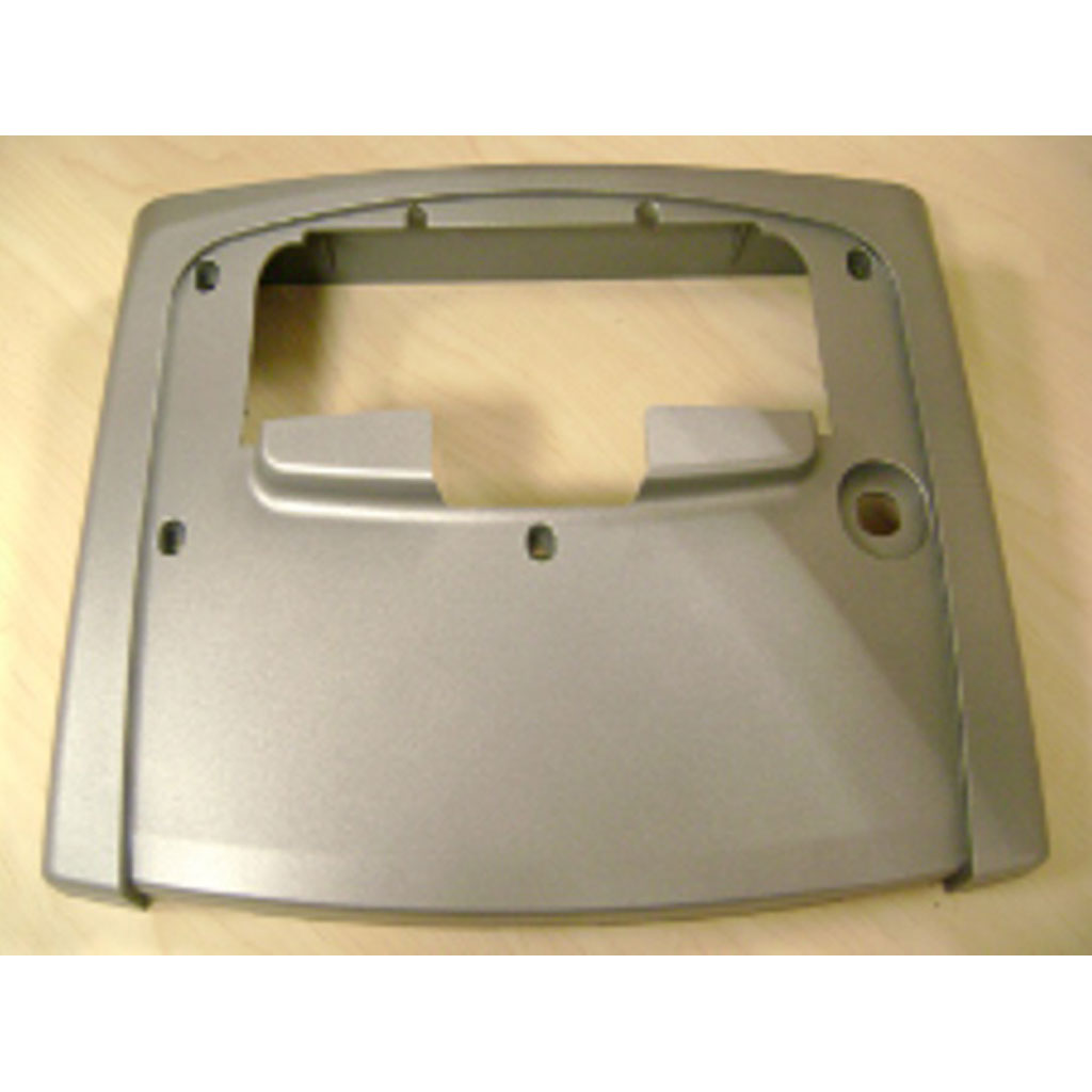 Hyosung Vault Door Out Mold Bezel for NH 2700CE