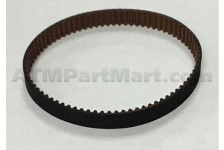 Triton Timing Belt, 79 Teeth ROHS