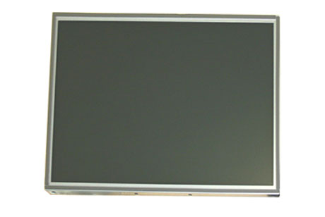 "Genmega 15"" LED, High-Bright LCD Panel for GT5000"