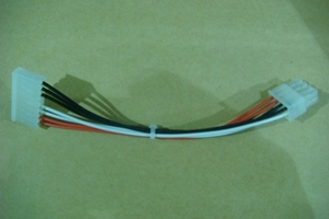 Hyosung / Tranax Printer Power Cable for 1500