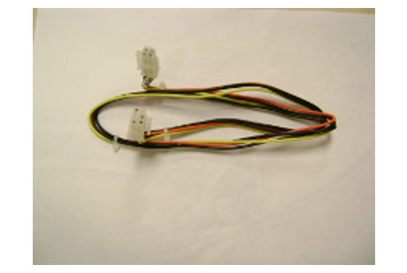 Hyosung Power Cable For I/O Board For 2700CE, 1800SE, Halo & More