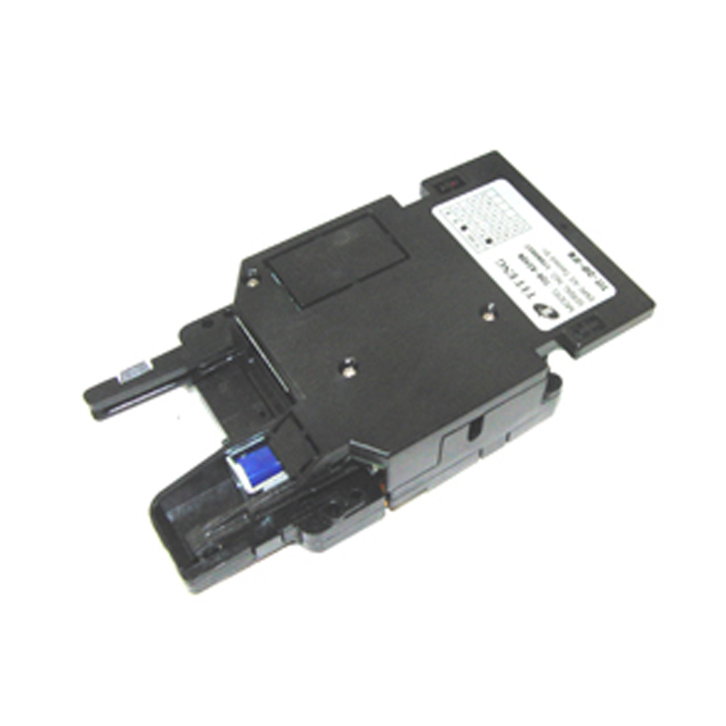 Genmega EMV Replacement Card Reader, TDR-R240N, w/o Bracket