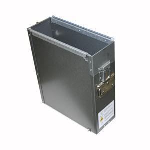 Hyosung / Tranax Depository Bin For MBS5000 & MX7000