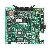 Hyosung Drawer Style CDU Controller Board For 1500, 1800CE & More, Refurbished