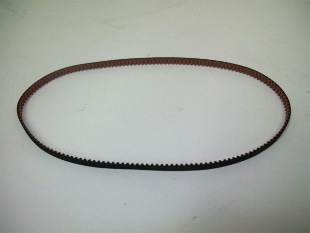 Hyosung Timing Belt for Drawer Style CDU