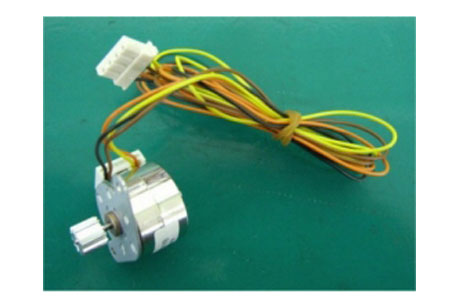 Hyosung Printer Feed Motor For 1800SE, 1800CE, 1500 & More