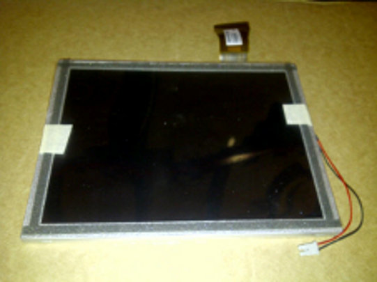 "Hyosung 8"" Color LCD For 1800CE"