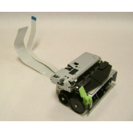 Hyosung Thermal Print Head Assembly For Older Style Printer