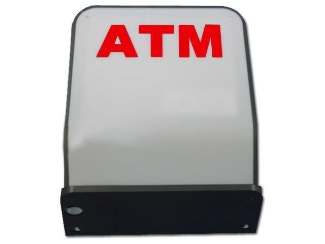 Hyosung Mini-Bank Topper For NH1800CE & NH1800