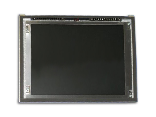 "Hyosung 10.4"" LCD Assembly For MX-5100T"