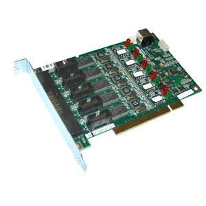 Hyosung USB Serial Port Board For MBS5000 MX7000 NH2500