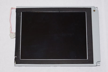 "Hyosung 5.7"" Color LCD For MB2100, 1500, 1000 & More"