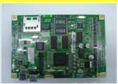 Level 1 Repair of Hyosung Mainboard, PCBA XScale, NVRAM Failure For 1800CE, 5000CE, 5050CE & 5300CE