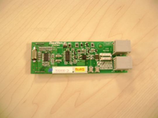 Hyosung Modem Board For 1800SE, 2700CE & More