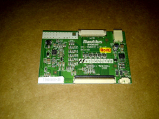 Hyosung LCD Inverter Board for NH-1800CE