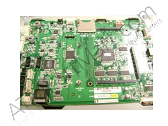 Hyosung I/O Board For 2700CE, 2700T, MX5000SE