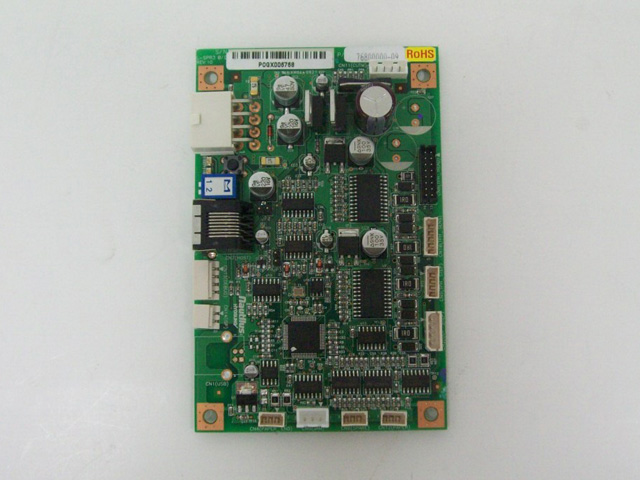 Hyosung Printer Controller Board For Newer Style Printers