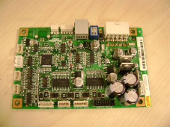Hyosung Printer Control Board for 2700CE, 2700T, & 5000SE