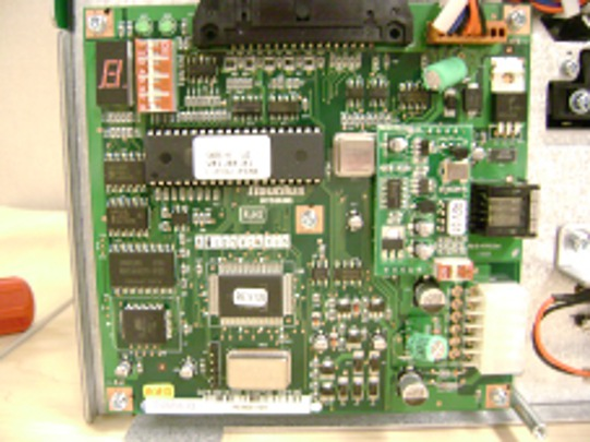 Hyosung Drawer Style CDU Controller Board For 2700CE, 1800SE & More