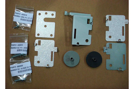 Hyosung Cencon Lock Kit For MX 5600, MX 7600I