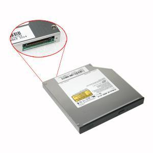 Hyosung / Tranax CDROM Drive Used In Many PC Based ATM\'s