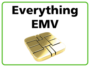 Everything EMV