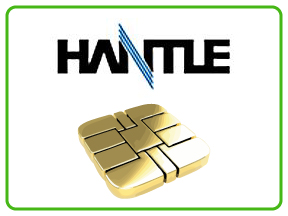 Hantle EMV Kits